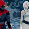 Aragami (PC) - Excalibur  - 4