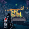 Aragami (PC) - Excalibur  - 5