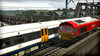 DB Schenker Class 59/2 Loco Add-On - Excalibur  - 6