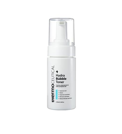 Hydra Bubble Toner 100ml