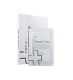 Regenic Mask 1Box (50ml x 5ea)