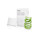 CROMA HYALURONIC ACID NECK MASK