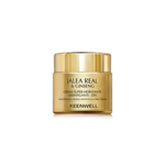 SUPER MOISTURIZING ANTI-FATIGUE DAY CREAM