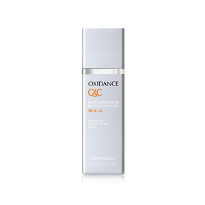 Load image into Gallery viewer, ANTIOXIDANT INTENSE PROTECTION SERUM VIT C+C