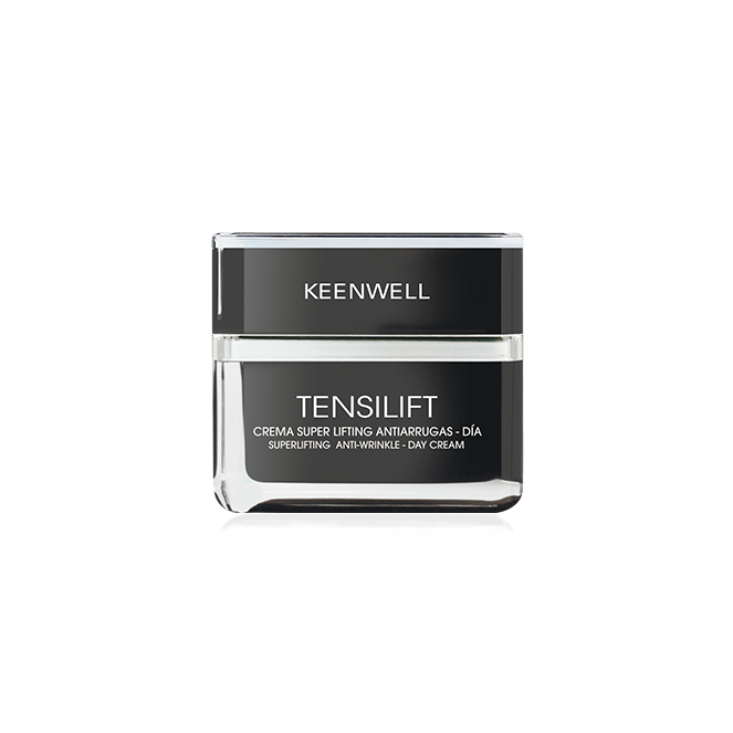 TENSILIFT SUPERLIFTING ANTI-WRINKLE DAY CREAM