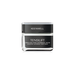 Load image into Gallery viewer, TENSILIFT ULTRALIFTING ANTI-WRINKLE NIGHT CREAM