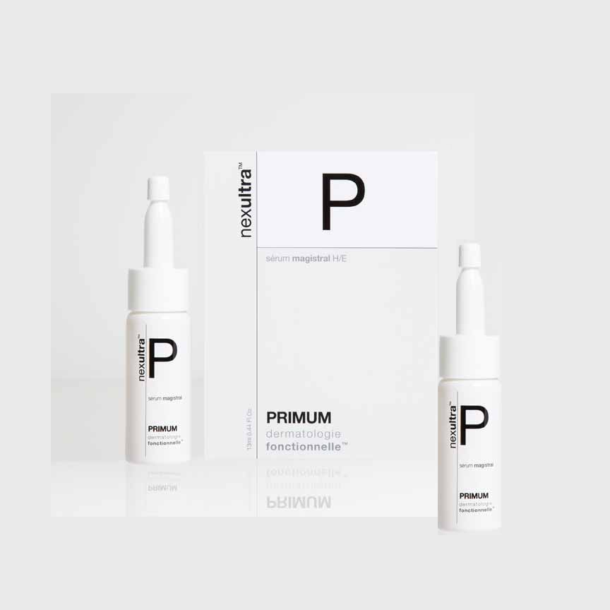 Universkin™ Serum P Day & Night