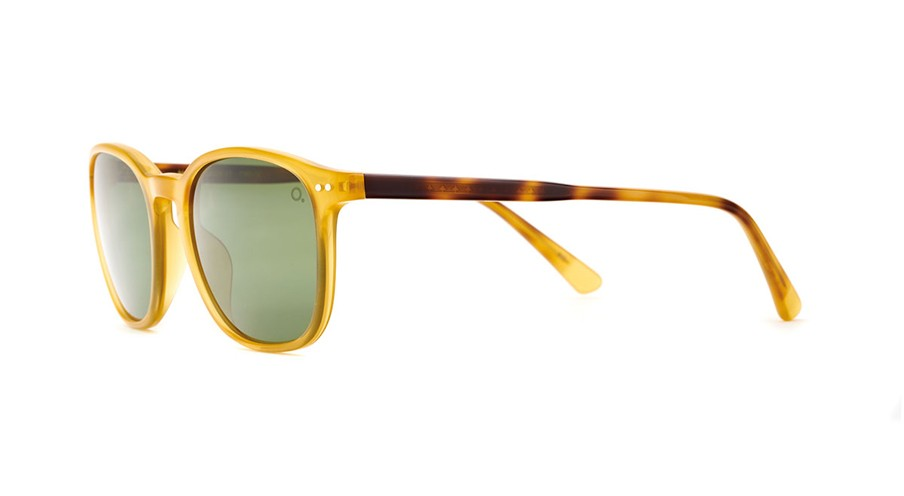 ETNIA BARCELONA MONTAUK 19  SUN OTHER UNISEX FOR ADULTS