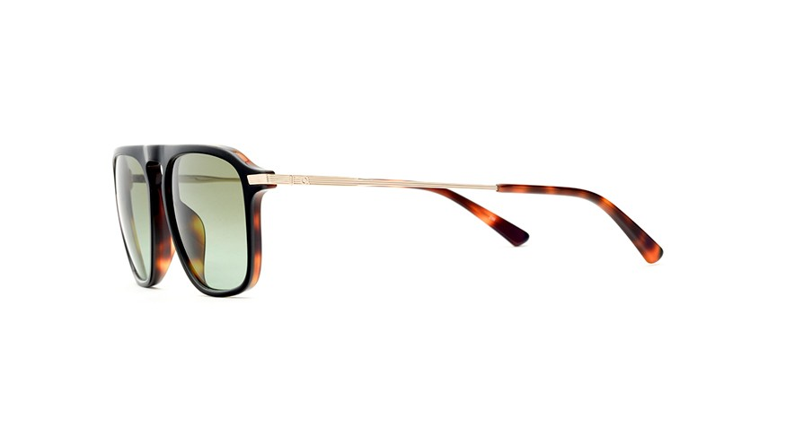 ETNIA BARCELONA RODEO DRIVE SQUARE MEN FOR ADULTS