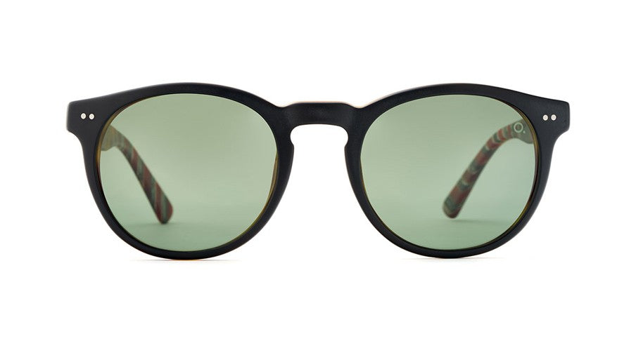 ETNIA BARCELONA TRASTEVERE ROUND UNISEX FOR ADULTS