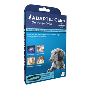 Adaptil Dog Collar Small