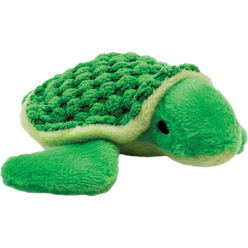 Tall Tails Turtle 4