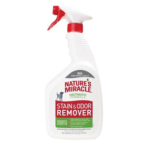 Nature's Miracle Original Stain & Odor Eliminator