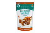 Pill Buddy Naturals Roast Chicken 30c