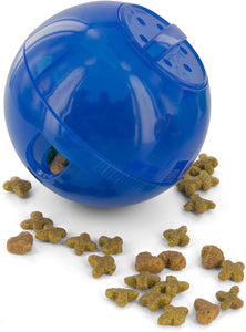 Slimcat Feeder Ball