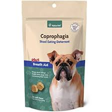 Coprophagia Stool Eating Deterrant 90ct