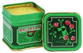 Bag Balm 1oz Tin
