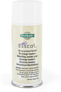 SSSCAT® Spray Pet Deterrent