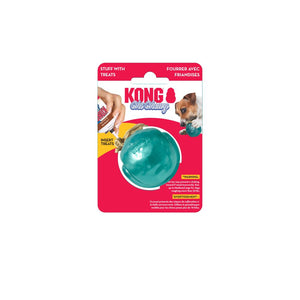 Kong ChiChewy Ball