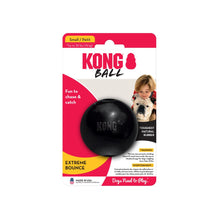 Load image into Gallery viewer, Kong Ball Extreme