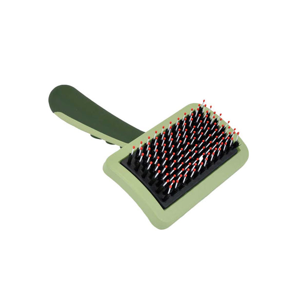 Safari Complete Dog Brush