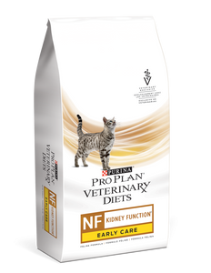 NF- Feline Renal Care Early 3.5lb.