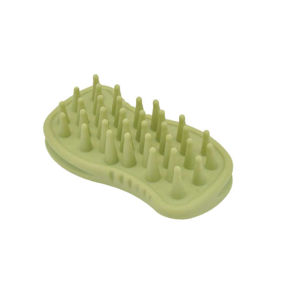 Safari Cat Soft Tip Massager