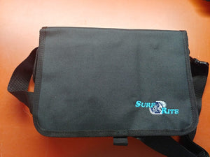 FJ Neil Supreme Surf Bags