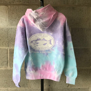 SBT Youth Hoody Sweatshirt