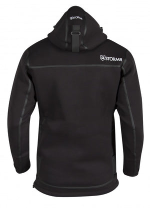 STORMR Surf Top