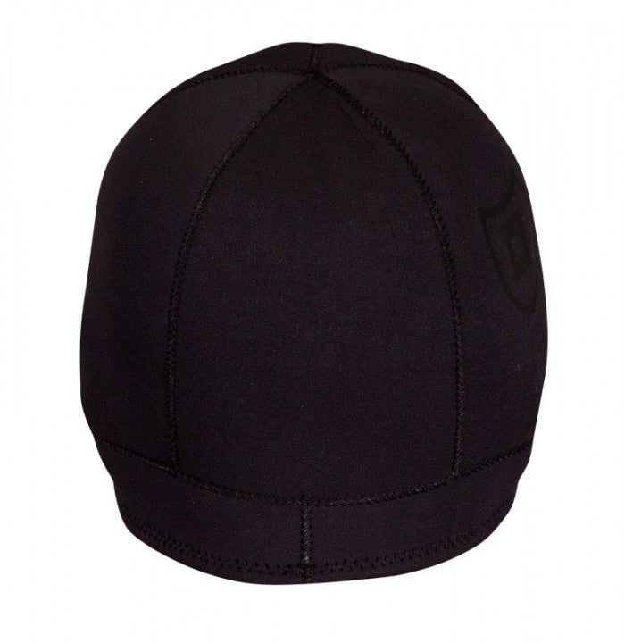 STORMR Typhoon Watch Cap Beanie