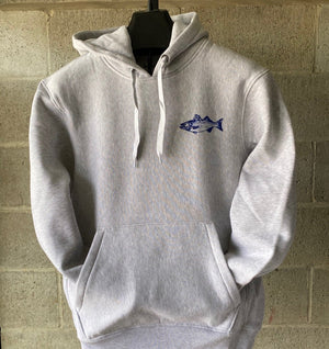 Surfland Gear - Original HWY Surfland Hoody