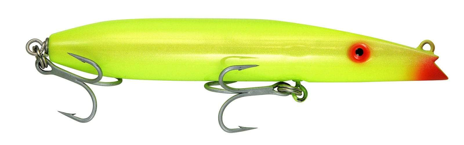Super Strike Zig Zag Darter ZZ6W