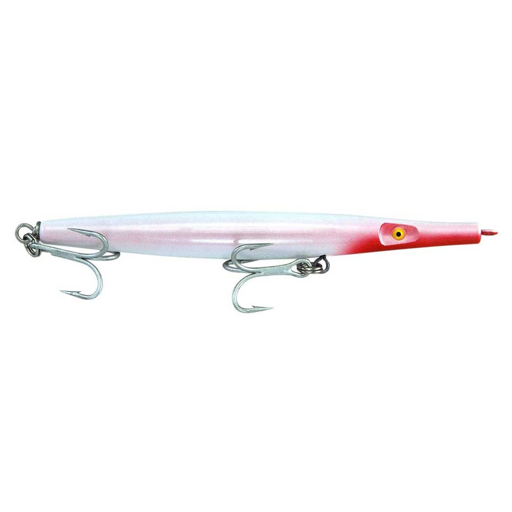 "Super Strike Super ""N"" Heavy Needlefish NF7HW"