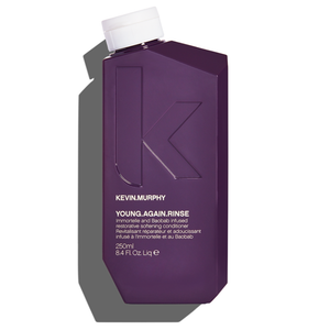 Kevin Murphy YOUNG.AGAIN.RINSE Conditioner