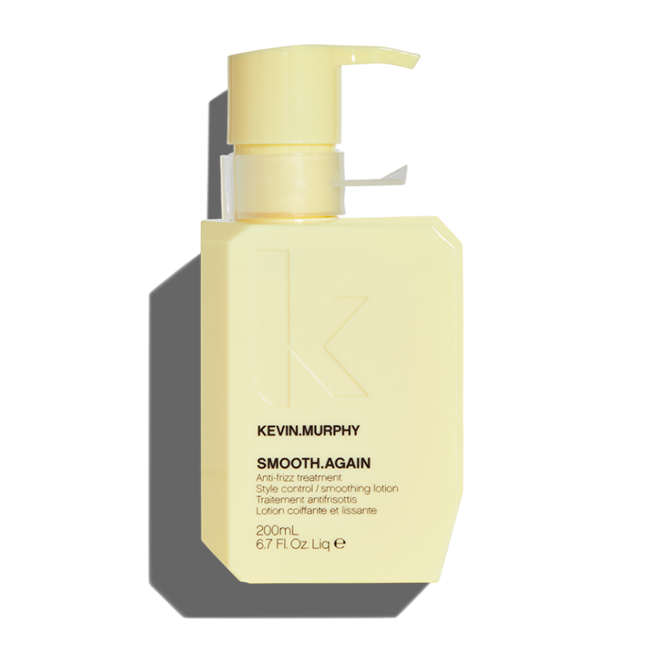 Kevin Murphy SMOOTH.AGAIN