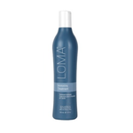Load image into Gallery viewer, LOMA Moisturizing Treatment Conditioner