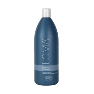 LOMA Moisturizing Treatment Conditioner
