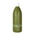 Load image into Gallery viewer, LOMA Nourishing Conditioner