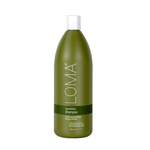 Load image into Gallery viewer, LOMA Nourishing Shampoo