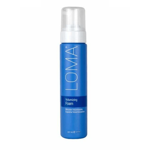 LOMA Volumizing Foam