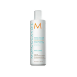 Load image into Gallery viewer, MOROCCANOIL Extra Volume Conditioner