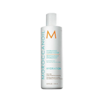 Load image into Gallery viewer, MOROCCANOIL Hydrating Conditioner