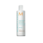 Load image into Gallery viewer, MOROCCANOIL Moisture Repair Conditioner