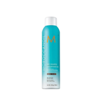 Load image into Gallery viewer, MOROCCANOIL Dry Shampoo