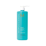 Load image into Gallery viewer, MOROCCANOIL Hydrating Shampoo