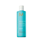 Load image into Gallery viewer, MOROCCANOIL Moisture Repair Shampoo