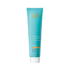 MOROCCANOIL Styling Gel Strong