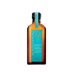 Load image into Gallery viewer, MOROCCANOIL Treatment