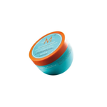 Load image into Gallery viewer, MOROCCANOIL Restorative Hair Mask